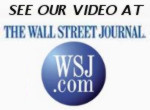 Wall Street Journal video